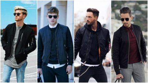 3 quy tắc về cách phối màu quần áo mà nam giới cần nắm rõ