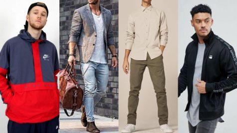 6 item đáng chú ý của xu hướng thời trang casual ngày Hè