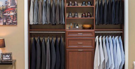 7 gợi ý giúp tạo dựng phong cách ăn mặc trưởng thành