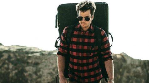Gợi ý 7 mẫu áo sơ mi flannel tuyệt đẹp cho nam giới