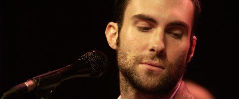 Adam Levine - elle man 7