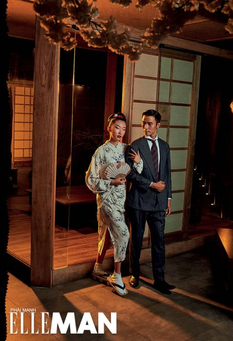 fashion well elle man thang 3.2019 - elle man (3)
