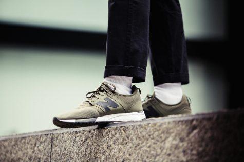 giay sneaker dep - ELLE Man -1