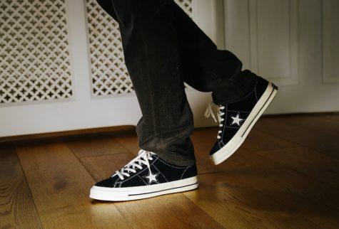 giay sneaker dep - ELLE Man -10