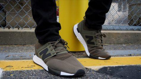 giay sneaker dep - ELLE Man -2