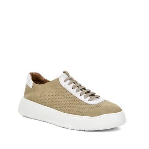 giay sneaker dep - ELLE Man -3
