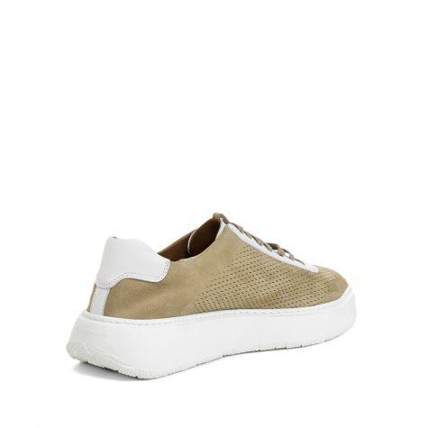 giay sneaker dep - ELLE Man -4