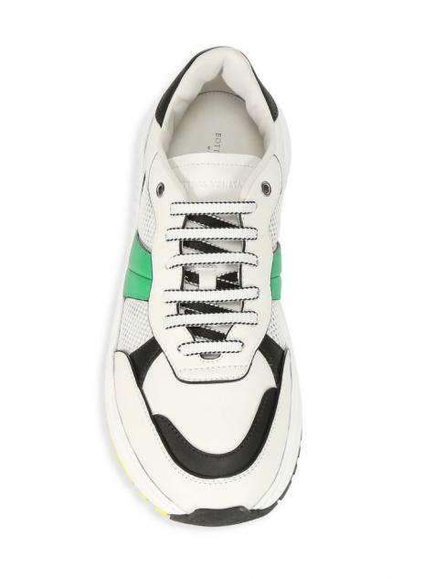 giay sneaker dep - ELLE Man -6