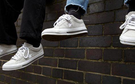 giay sneaker dep - ELLE Man -9