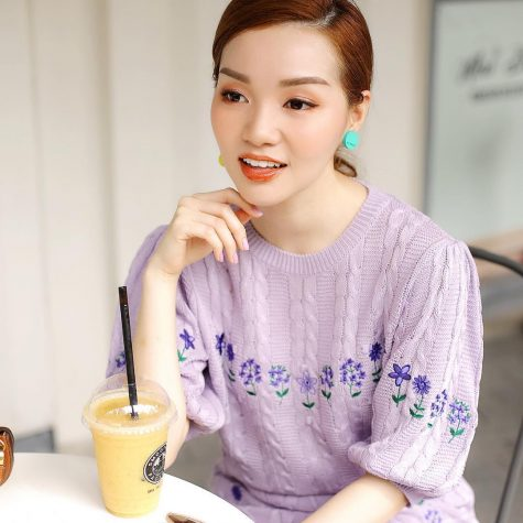 beauty blogger viet - elle man (27)