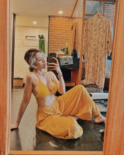 beauty blogger viet - elle man (34)