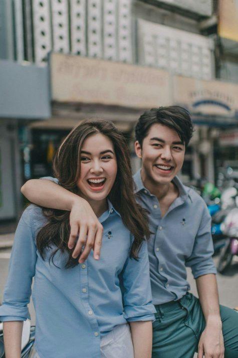 nam than thai lan 2019 elle man 21