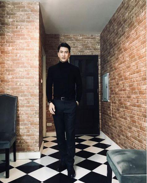 nam than thai lan 2019 elle man 23