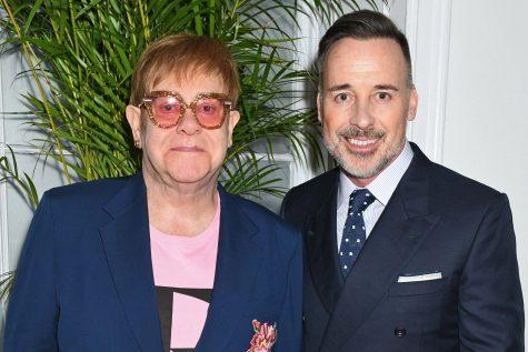 Elton John - elle man 2