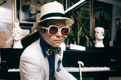 Elton John - elle man 4