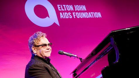 Elton John - elle man 5