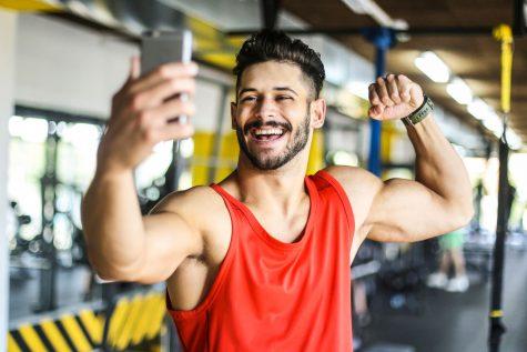phong gym - elle man (2)
