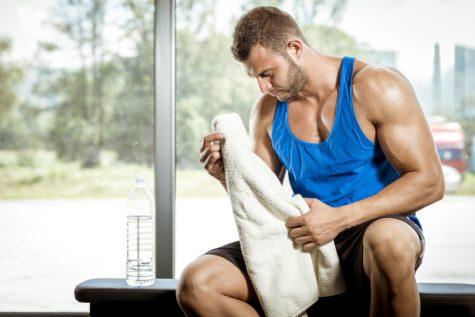 phong gym - elle man (3)