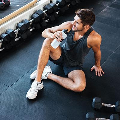 phong gym - elle man (4)