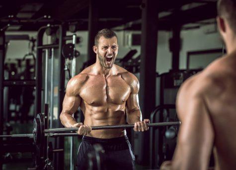 phong gym - elle man (6)