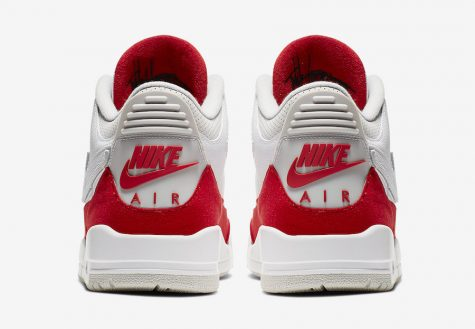 elleman - giày thể thao (1)