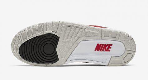 elleman - giày thể thao (3)