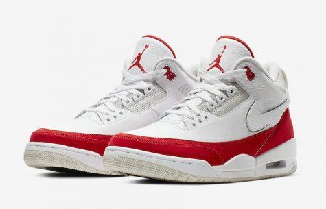 elleman - giày thể thao (5)