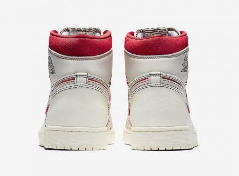 giày thể thao -elleman 01