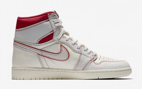 giày thể thao -elleman1