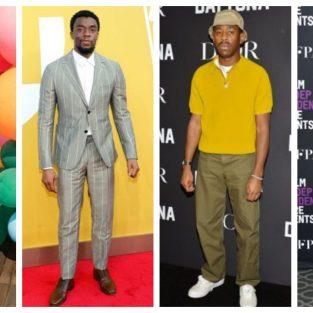 Gợi ý 4 kiểu quần dài nam cho ngày Hè oi bức