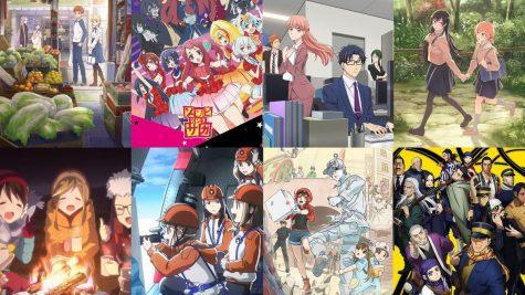 phim-hoat-hinh-anime-2019-elle-man (1)