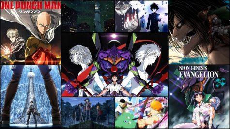 8 bộ phim hoạt hình anime không thể bỏ lỡ trong năm 2019