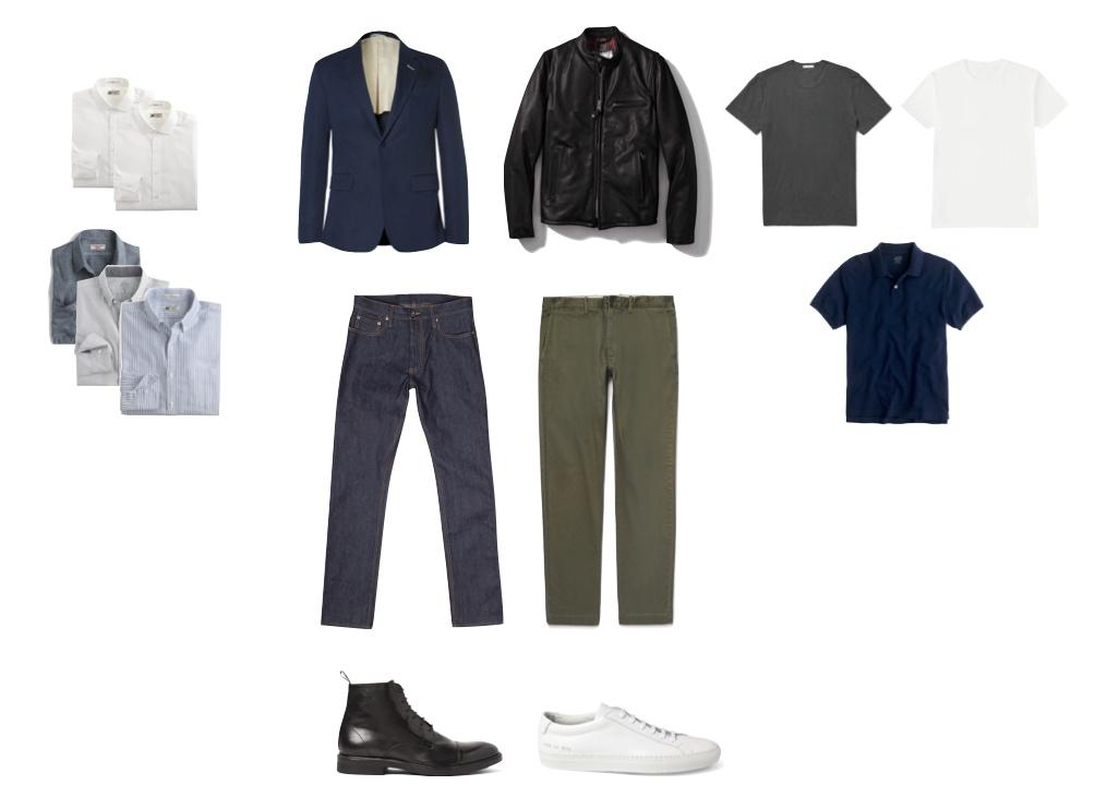 lean-wardrobe-tu-quan-ao-hop-ly (5)