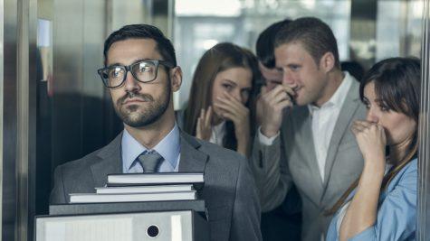 5 vấn đề vệ sinh cá nhân ở nam giới khiến mọi người tránh xa