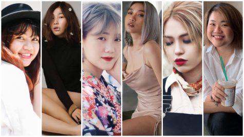 """Điểm danh top 6 nữ nhiếp ảnh gia Việt trẻ """"hot"""" nhất hiện nay"""