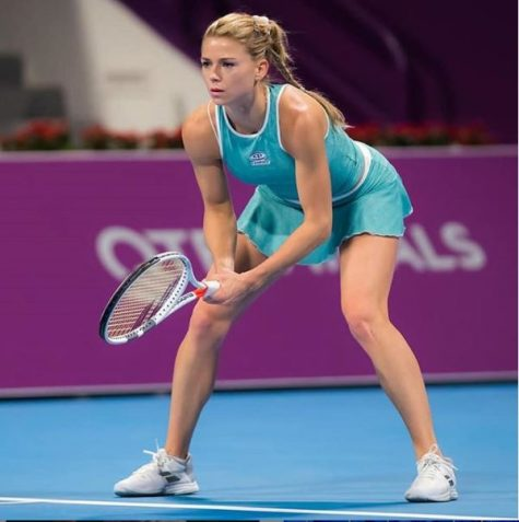my nhan xinh dep lang tennis the gioi elle man 19
