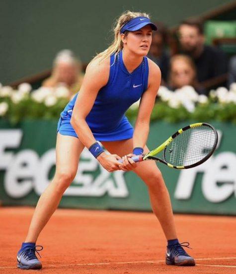 my nhan xinh dep lang tennis the gioi elle man 6