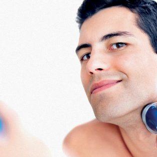 Top 5 thiết bị làm đẹp công nghệ cao cho nam giới