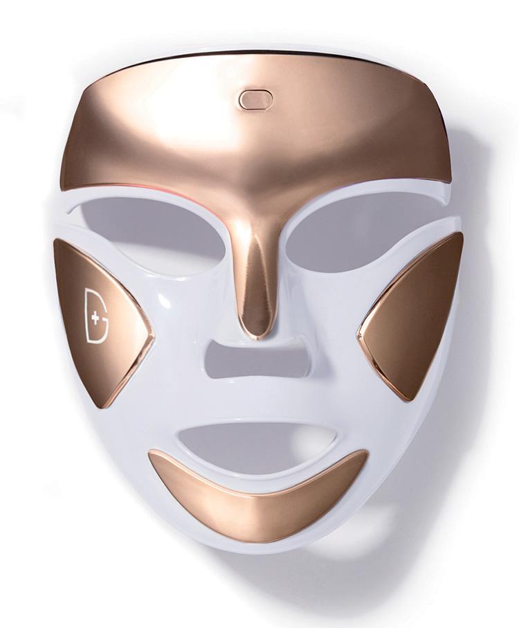 thiet bi lam dep hi-tech nam - faceware - elle man 1