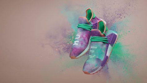 giày thể thao 0 - ELLE MAN (1)