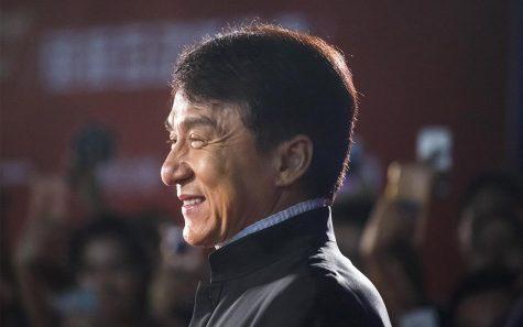 Thanh Long - elle man 3