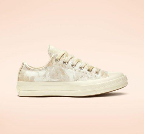 giày thể thao - elle man09 (1)