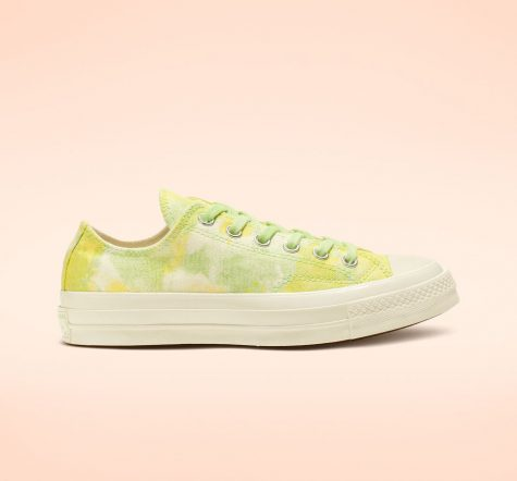 giày thể thao - elle man09 (2)
