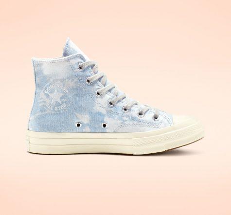 giày thể thao - elle man09 (3)
