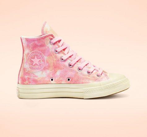 giày thể thao - elle man09 (4)