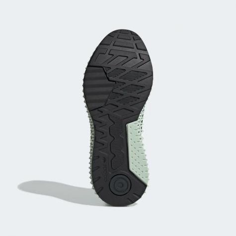 giày thê thao - ELLE Man 09 (3)