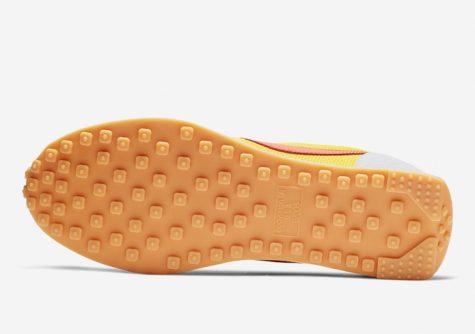 giày thể thao - ELLE MAN (36)
