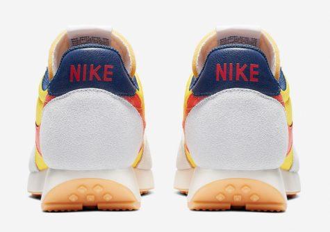 giày thể thao - ELLE MAN (37)