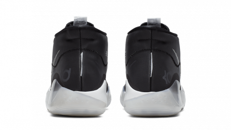 giày thể thao - elle man 3 (1)