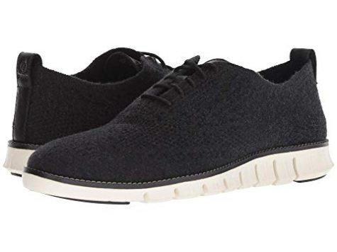 Giày sneaker cho mùa hè (03)